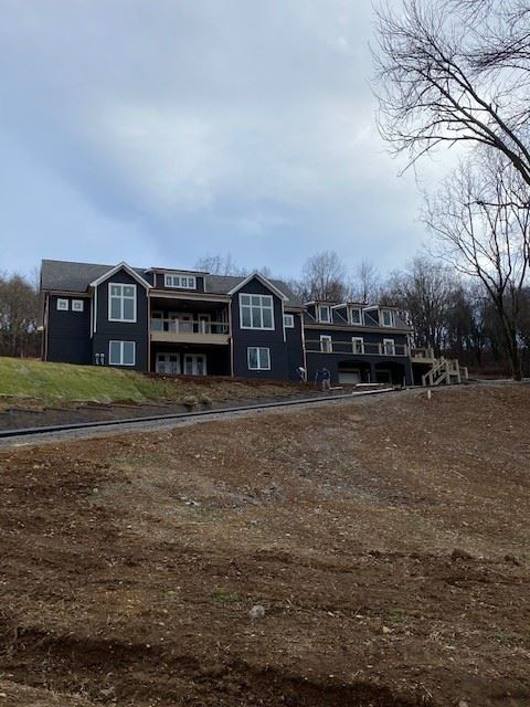 6720 Lane Rd, College Grove, TN 37046 - MLS#: 2216666