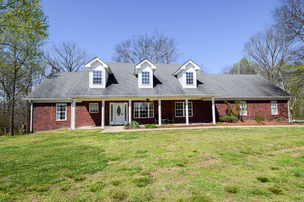 1520 Shell Rd, Goodlettsville, TN 37072 - MLS#: 2242666