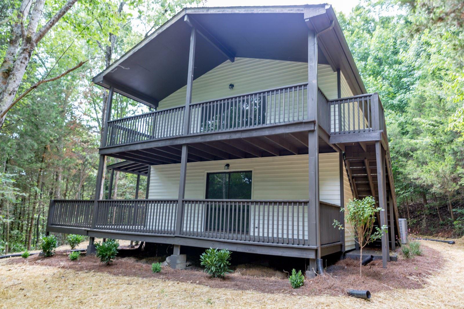1028 Green Valley Dr, Ashland City, TN 37015 - MLS#: 2270666