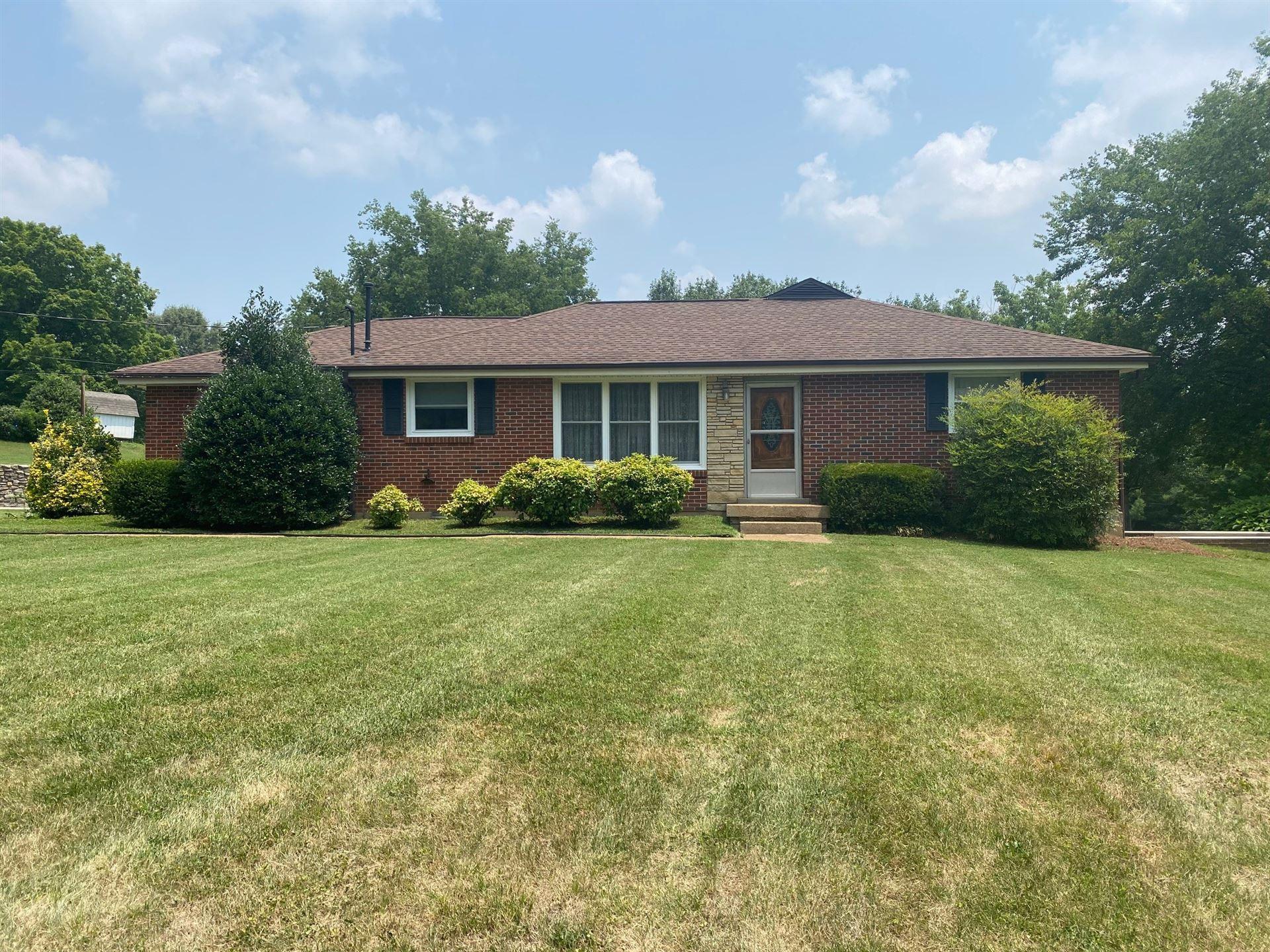 109 Swift Dr, Goodlettsville, TN 37072 - MLS#: 2274666