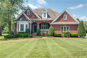 Photo of 1715 Danforth Park Close, Brentwood, TN 37027 (MLS # 2078667)