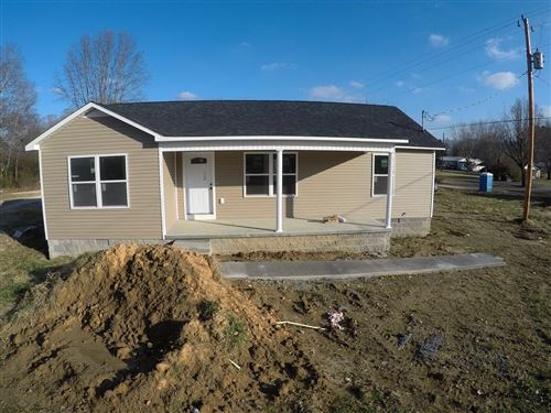 Photo of 527 W 4th Ave, Hohenwald, TN 38462 (MLS # 2105667)
