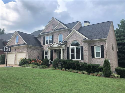 Photo of 129 Broadwell Cir, Franklin, TN 37067 (MLS # 2167667)