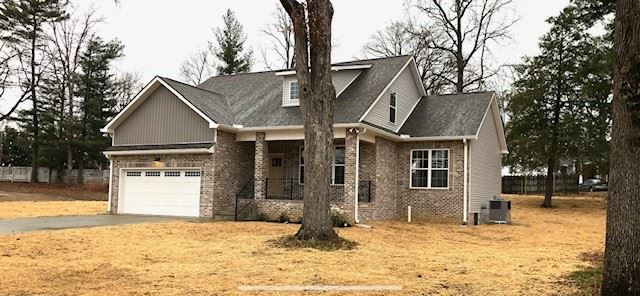 403 Luther Rd, Dickson, TN 37055 - MLS#: 2214667