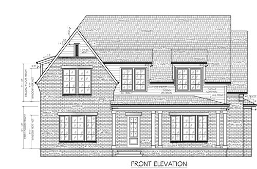 Photo of 1000 Cabell Dr, Franklin, TN 37064 (MLS # 2187668)