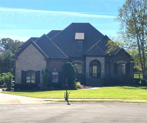 Photo of 7203 Cutters Crossing Ct, Fairview, TN 37062 (MLS # 2199668)