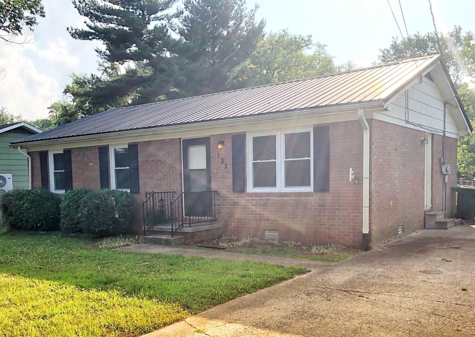 123 Boxwood Dr, Hopkinsville, KY 42240 - MLS#: 2284668