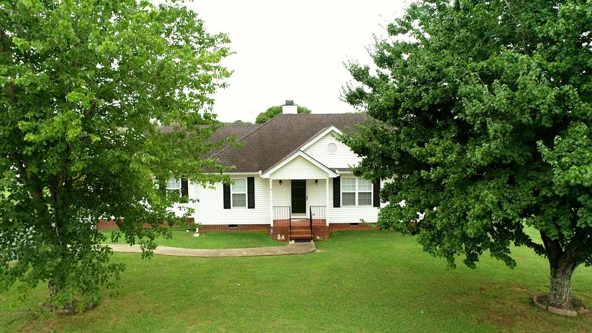 3316 Southridge Blvd, Murfreesboro, TN 37128 - MLS#: 2292668