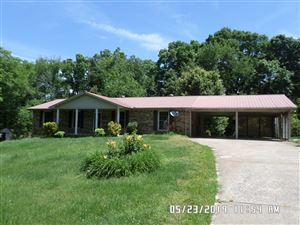 Photo of 2810 Country Club Dr, Centerville, TN 37033 (MLS # 2043669)