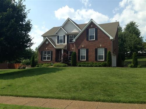 Photo of 387 Dandridge Dr, Franklin, TN 37067 (MLS # 2220669)