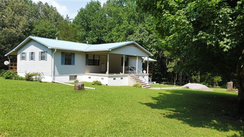 Photo of 135 Robbins Dr, Winchester, TN 37398 (MLS # 2276669)