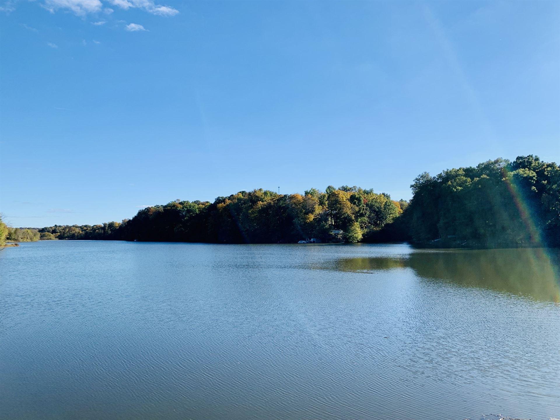 Photo of 3857 E Lake Rd, Springfield, TN 37172 (MLS # 2303669)