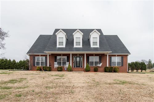 Photo of 1338 Randolph St, Murfreesboro, TN 37129 (MLS # 2105670)