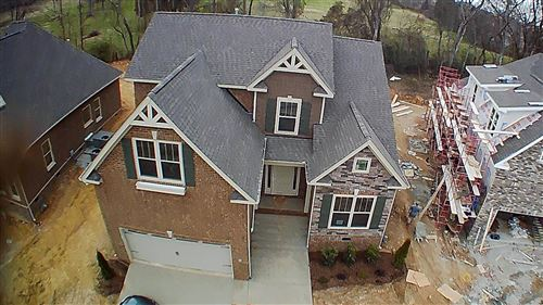 Photo of 2023 Lequire Ln Lot 223, Spring Hill, TN 37174 (MLS # 2114670)