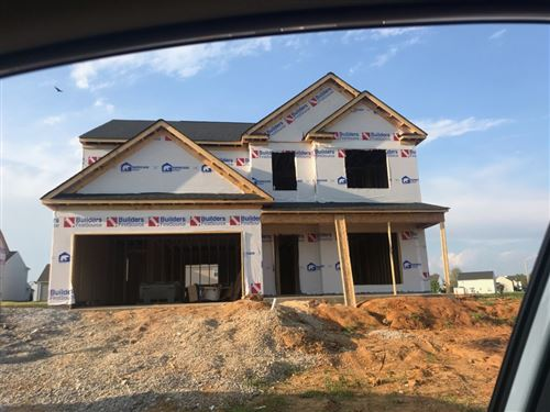 Photo of 1000 Garrison Way, Spring Hill, TN 37174 (MLS # 2133670)