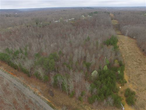 Photo of 0 Dial Hollow Rd, Hohenwald, TN 38462 (MLS # 2238670)