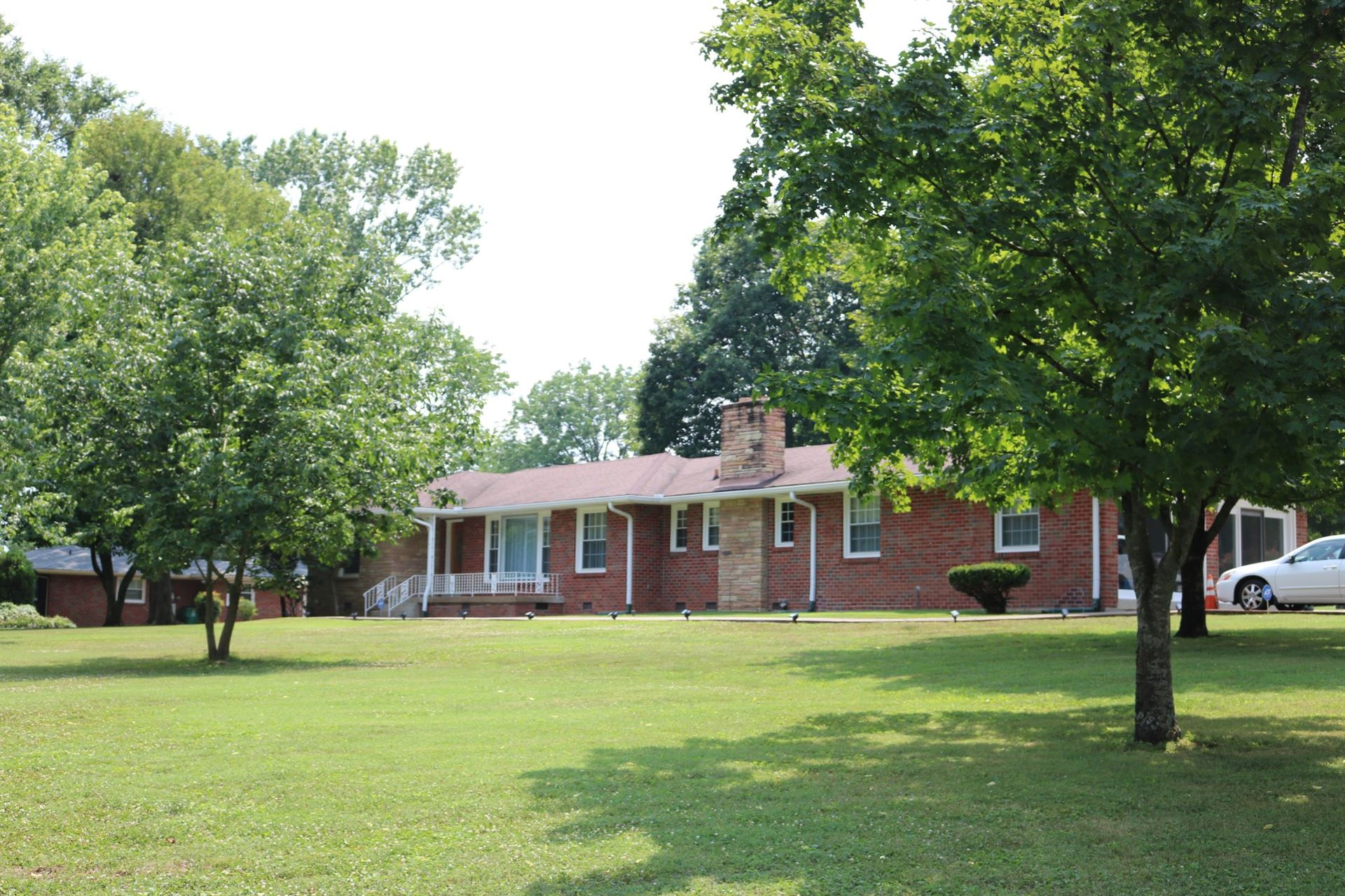 1013 Townley Dr, Madison, TN 37115 - MLS#: 2275670