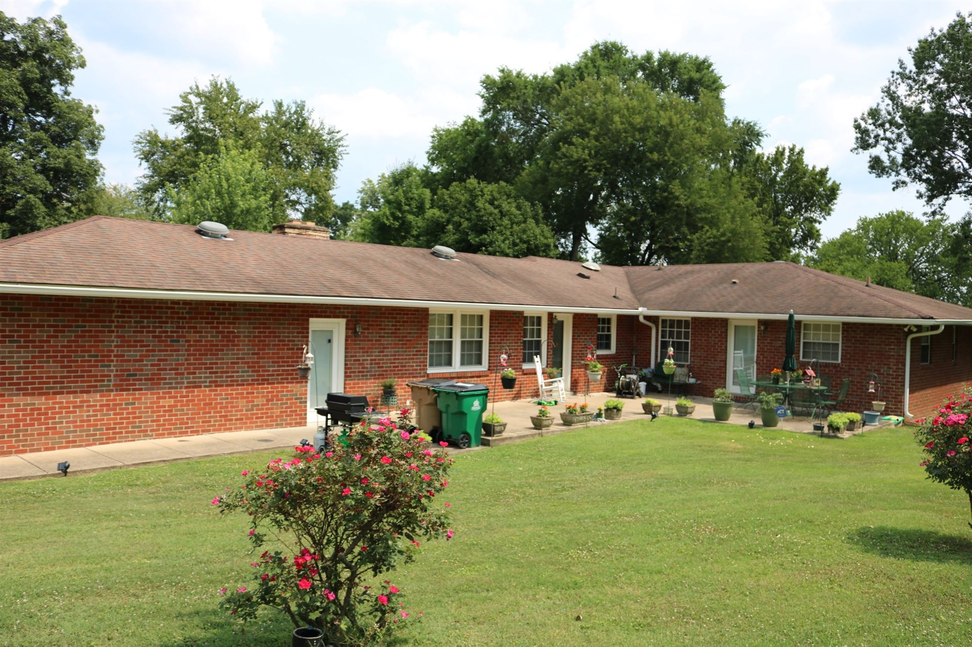 Photo of 1013 Townley Dr, Madison, TN 37115 (MLS # 2275670)