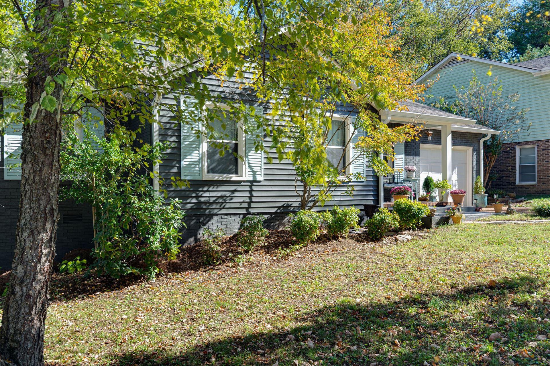 Photo of 1305 Mallard Dr, Franklin, TN 37064 (MLS # 2303670)