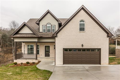 Photo of 177 Curtis Cross Rds, Hendersonville, TN 37075 (MLS # 2092671)