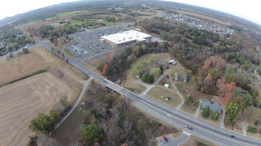 Photo of 0 Franklin Rd, Murfreesboro, TN 37128 (MLS # 1898671)