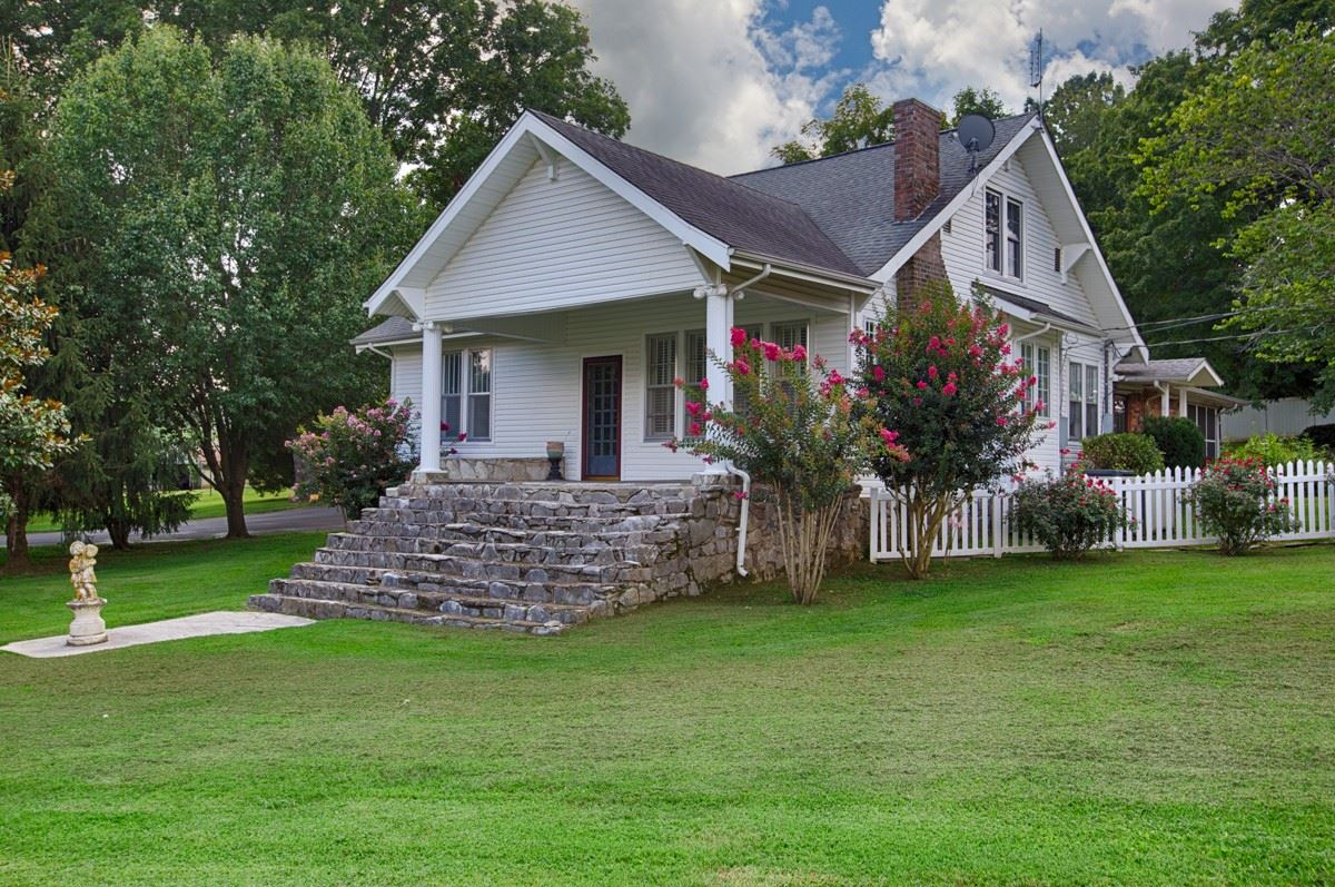 8288 Elkton Pike, Prospect, TN 38477 - MLS#: 2179671