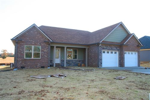 Photo of 1193 Finley Beech Road, Lewisburg, TN 37091 (MLS # 2092672)