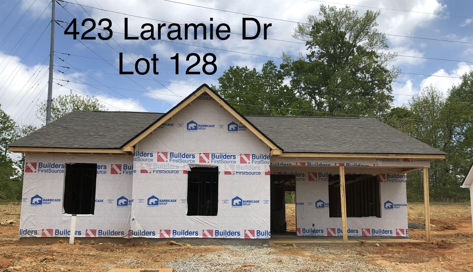 423 Laramie Dr, Springfield, TN 37172 - MLS#: 2246672