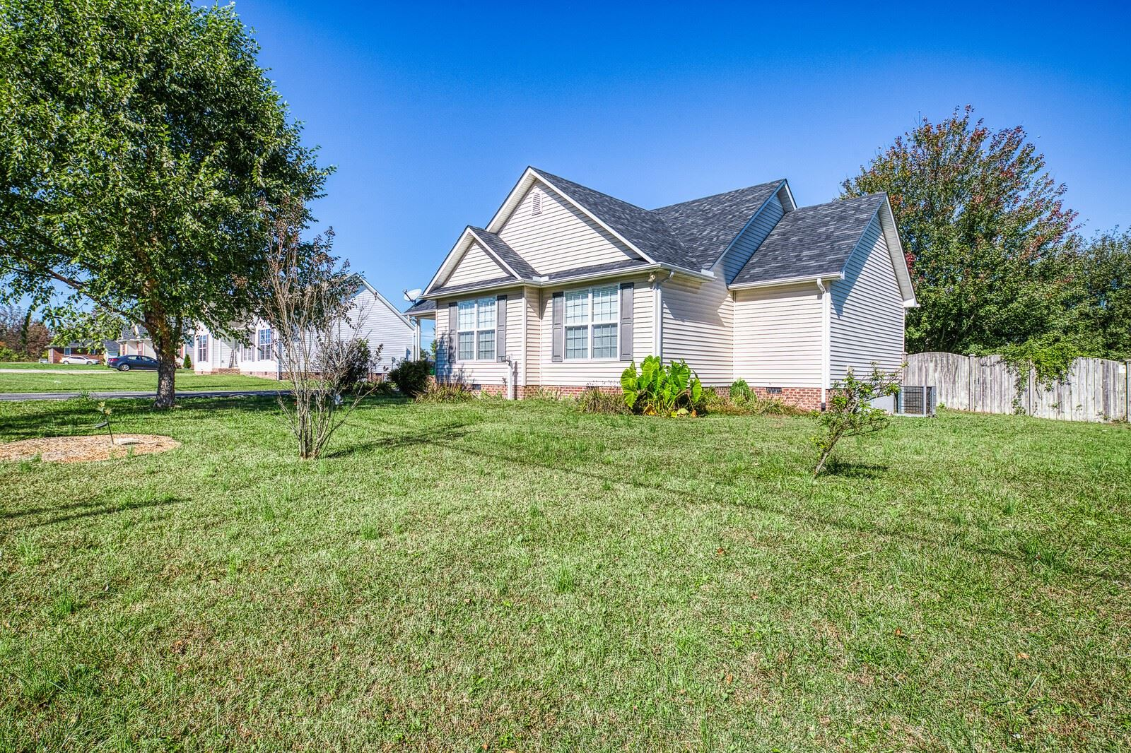 130 Greenwood Dr, Smithville, TN 37166 - MLS#: 2296672