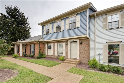 Photo of 806 Brentwood Pt, Brentwood, TN 37027 (MLS # 2176673)