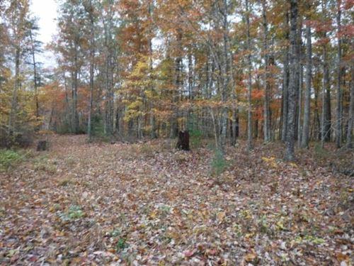 Photo of 17 .76ac Arrowhead Rd, Moss, TN 38575 (MLS # 2226673)