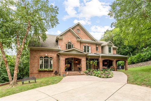 Photo of 534 Arden Wood Pl, Brentwood, TN 37027 (MLS # 2232673)