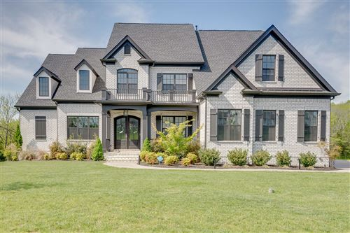 Photo of 1875 Charity Dr, Brentwood, TN 37027 (MLS # 2247673)
