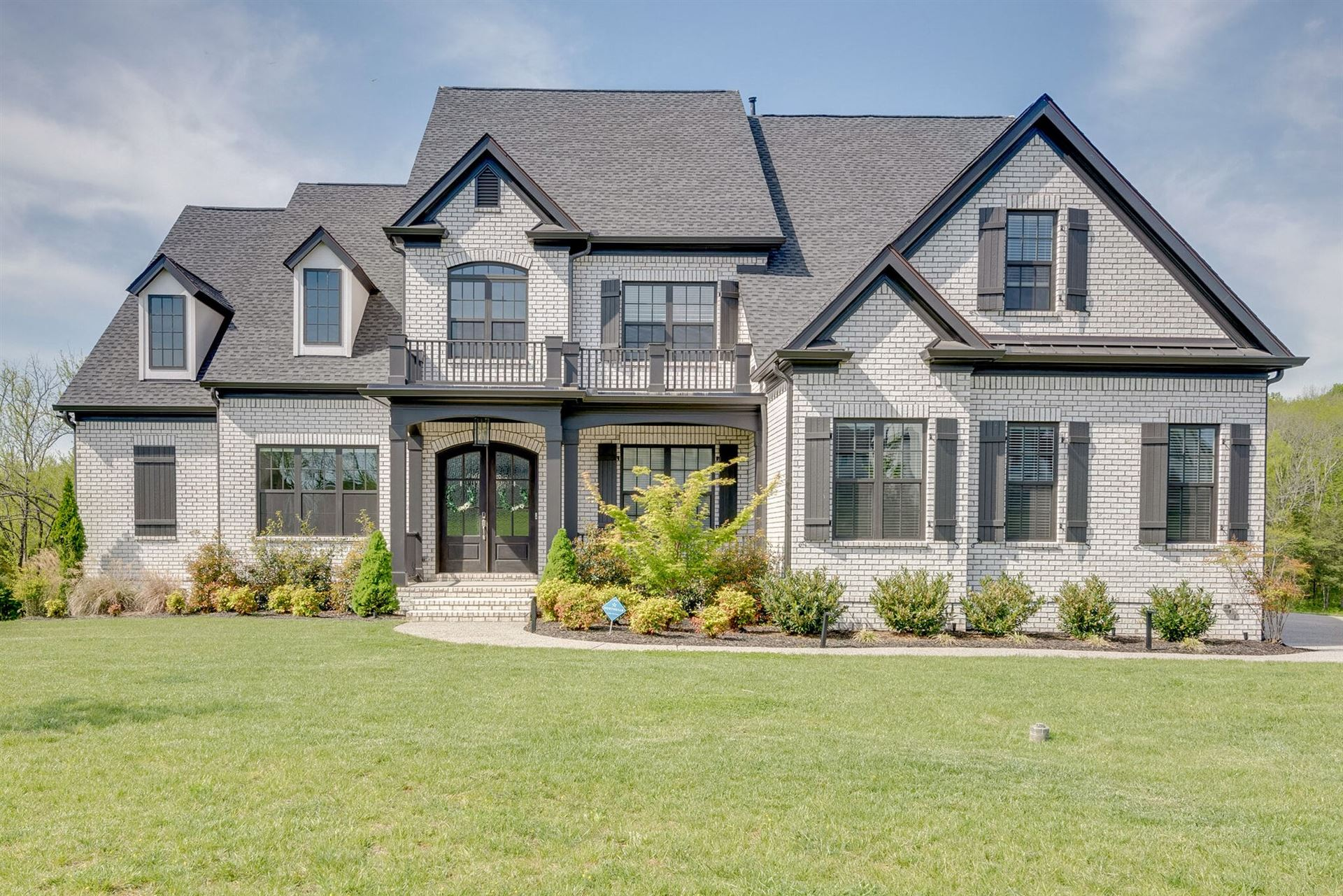 1875 Charity Dr, Brentwood, TN 37027 - MLS#: 2247673