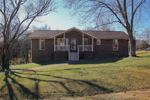 Photo of 2013 Sunnyslope Ln, Goodlettsville, TN 37072 (MLS # 2220674)