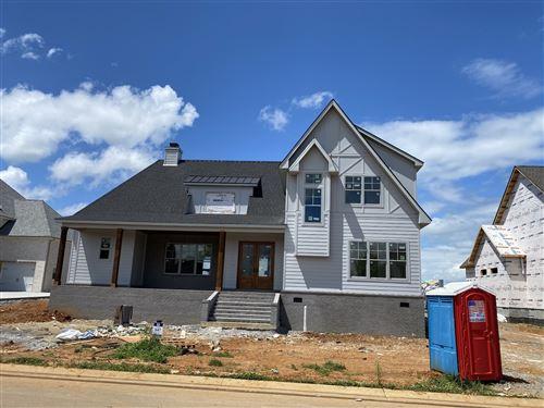 Photo of 5714 Bridgemore Blvd, Murfreesboro, TN 37129 (MLS # 2285674)