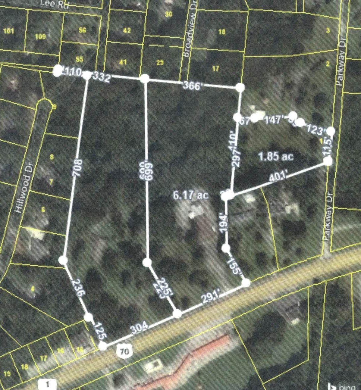Photo of 1413 Highway 70 E, Dickson, TN 37055 (MLS # 1895674)