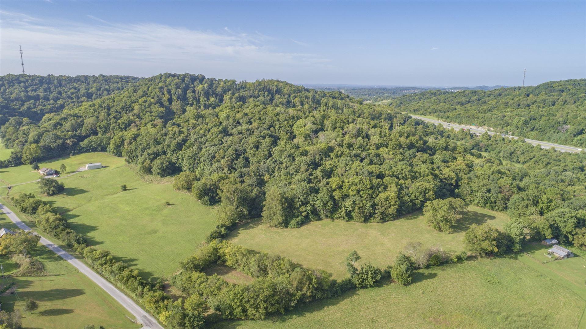 Photo of 0 Pratt Lane, Franklin, TN 37064 (MLS # 2288674)