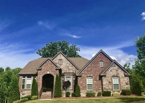 Photo of 407 Malcolm Dr, Franklin, TN 37067 (MLS # 2199675)