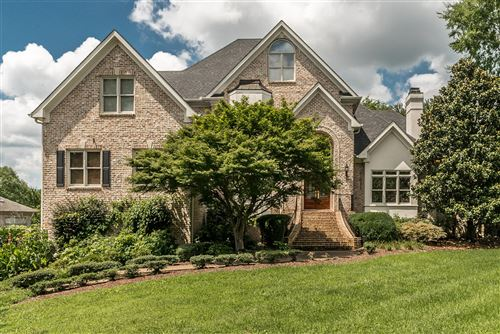 Photo of 1095 Wilmington Way, Brentwood, TN 37027 (MLS # 2069676)