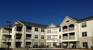 Photo of 934 Governors Ct #303, Antioch, TN 37013 (MLS # 2083676)