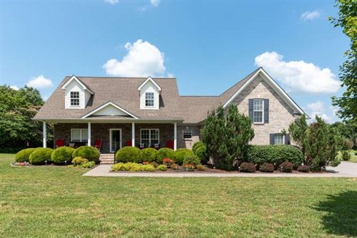 Photo of 1997 Clara Mathis Rd, Spring Hill, TN 37174 (MLS # 2168676)