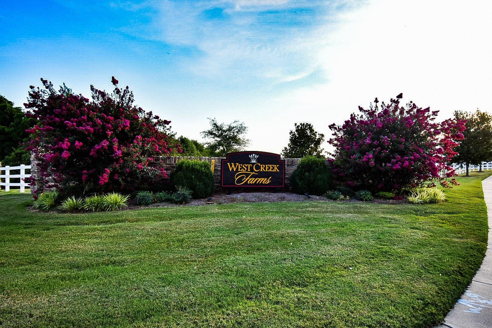 443 West Creek Farms, Clarksville, TN 37042 - MLS#: 2193676