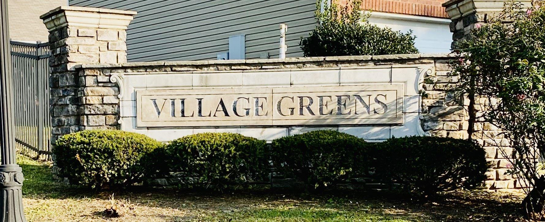 0 Golf Club Lane, Springfield, TN 37172 - MLS#: 2195676