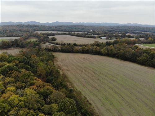 Photo of 2 Battle Road, Nolensville, TN 37135 (MLS # 2095677)