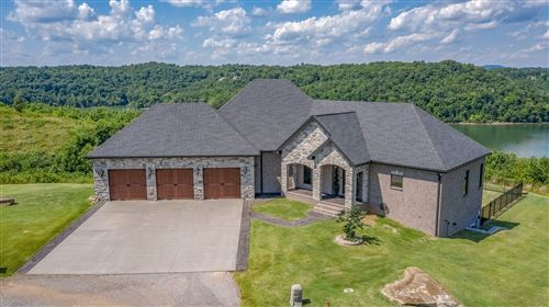 Photo of 650 Junico Rdg, Byrdstown, TN 38549 (MLS # 2193677)
