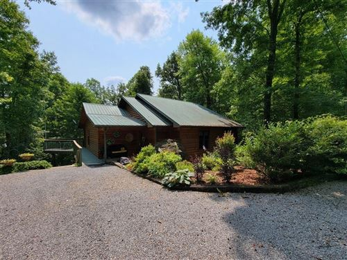 Photo of 1929 Bales Way, Sevierville, TN 37876 (MLS # 2277677)