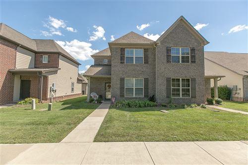Photo of 2287 Cason Lane #29L, Murfreesboro, TN 37128 (MLS # 2292677)