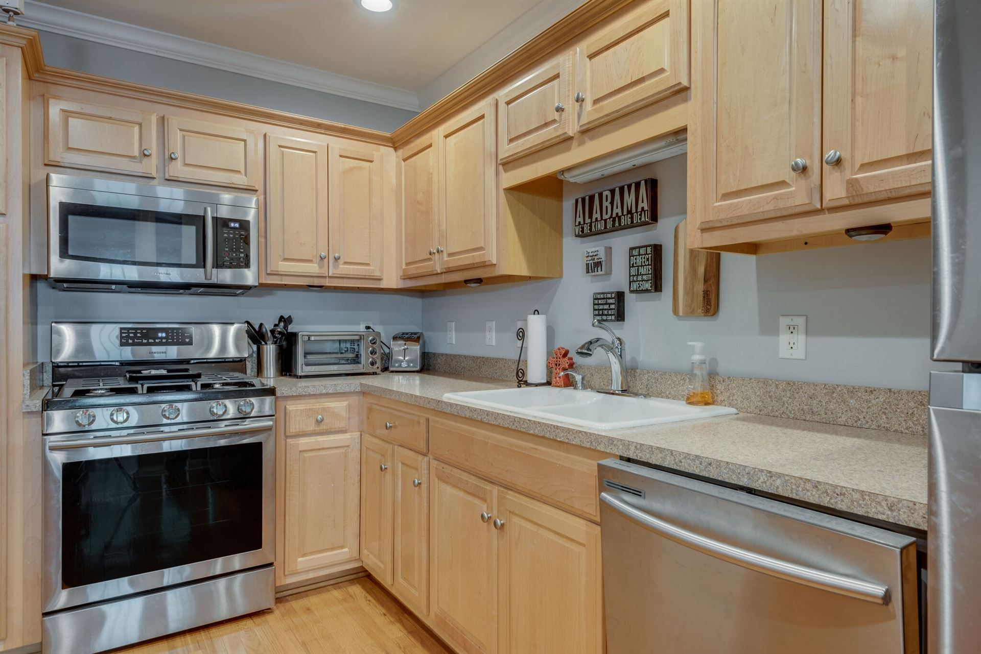 Photo of 1646 Brentwood Pointe, Franklin, TN 37067 (MLS # 2197677)