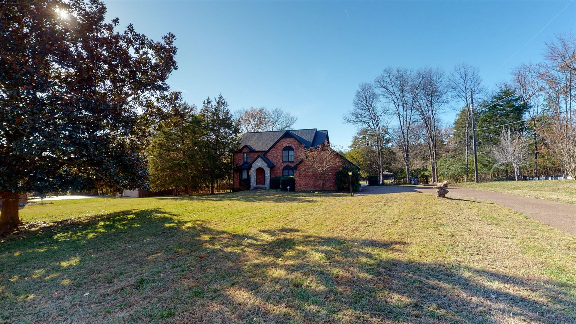 3396 Earhart Rd, Mount Juliet, TN 37122 - MLS#: 2208677